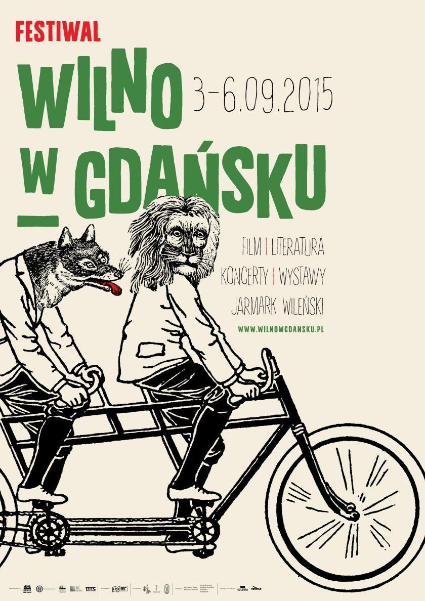 Wilno w Gdańsku