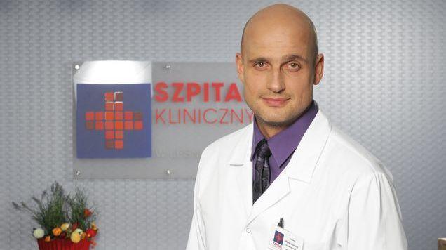 Rafał Konica