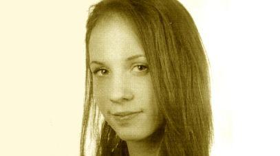 Paulina Meller, odnaleziona