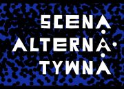 scena-alternatywna-w-opolu-2019-big-beat