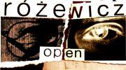 rozewicz-open-festiwal-2019