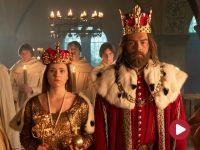 Korona królów, odc. 241