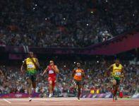 Na finiszu nie było niespodzianki (fot.Getty Images)