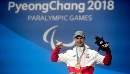 Igrzyska paraolimpijskie Pjongczang 2018 – podsumowanie