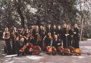 19-festiwal-ogrody-muzyczne-z-biegiem-loary