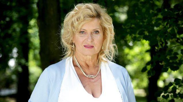 Weronika Sobańska