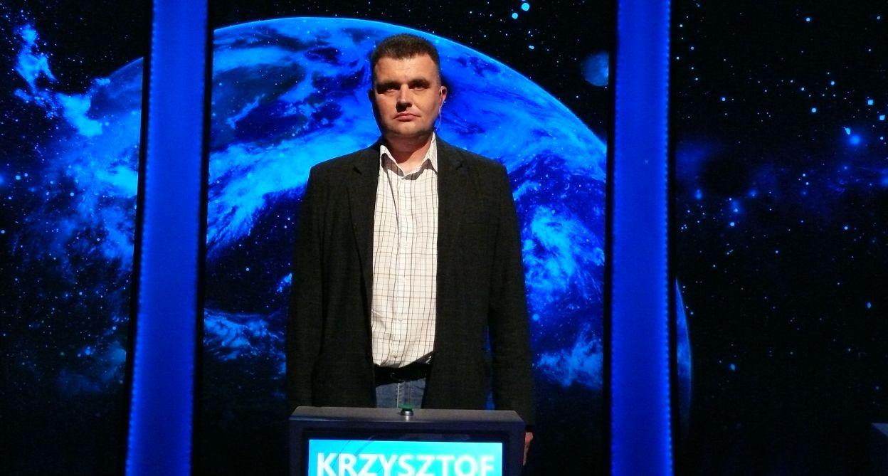 Krzysztof Rutecki