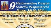 ix-miedzynarodowy-przeglad-teatrow-wspanialych-pod-patronatem-tvp-kultura