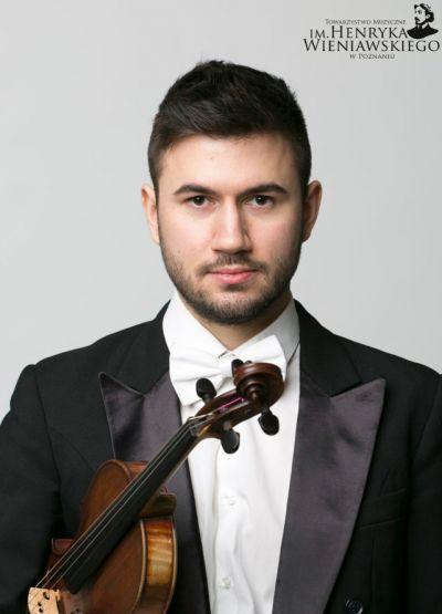 Jan Mazur