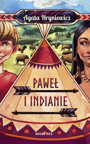 po-przeczytaniu-tej-ksiazki-zabawa-w-indian-bedzie-wspaniala