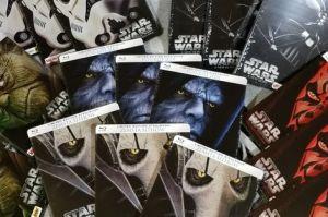 nagrodami-sa-m-in-plyty-bluray-z-filmami-z-serii-gwiezdne-wojny-fot-pawel-rojek