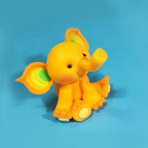 pani-ewa-potrafi-spelnic-marzenia-slonika