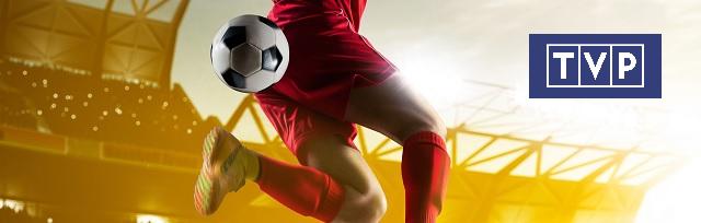 Eliminacje UEFA EURO 2020 - Mecze Reprezentacji Polski