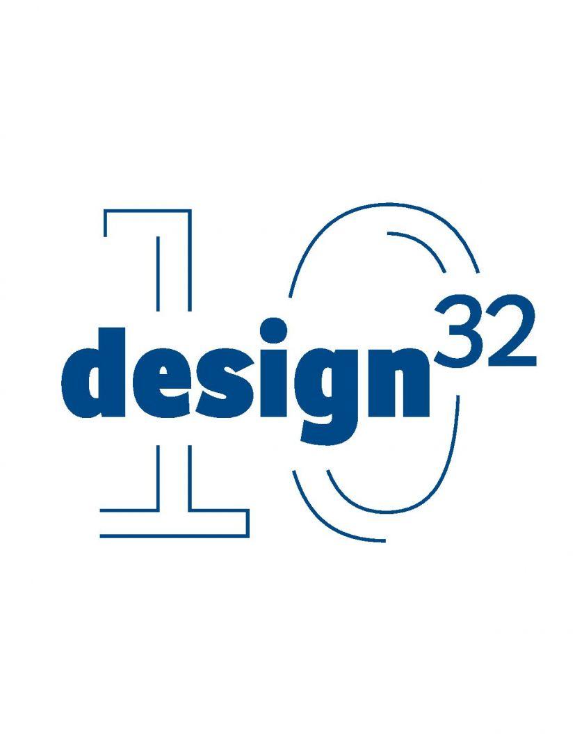 Otwieramy Rondo Sztuki wystawą Design32 – Najlepsze Dyplomy Projektowe