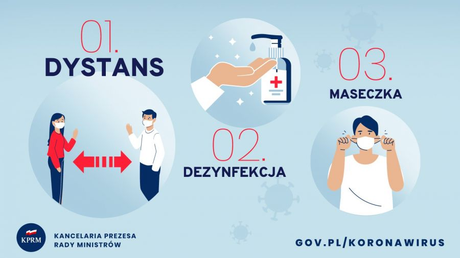fot. Ministerstwo Zdrowia