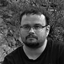 Bartosz Oszczepalski