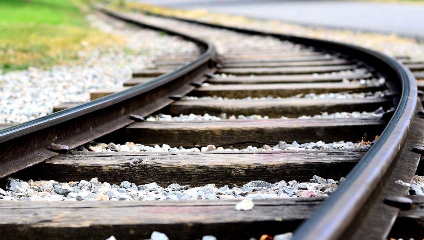 Budowa trasy kolejowej do Karpacza jest kluczowa w regionie dolnośląskim (fot. Shutterstock/Kevin_Hsieh)