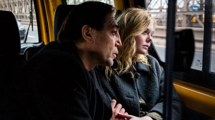 Berlinale: w konkursie głównym Potter, Ferrara i Garrel