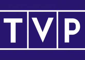 TVP signs a letter of intent with BBC Worldwide