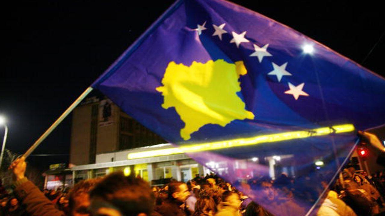 Stosunki między Belgradem a Prisztiną są bardzo złe, a ich dialog utknął w martwym punkcie (fot. gettyimages / Carsten Koall)