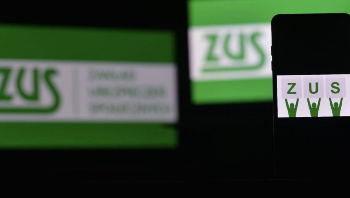 Sztab Trzaskowskiego uruchomił stronę internetową, na której umieścił informację o tym, jakie podatki wzrosły w okresie pierwszej kadencji prezydenta Dudy (fot. Cezary Kowalski/SOPA Images/LightRocket via Getty Images)