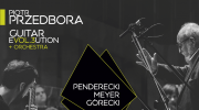 guitar-evol3ution-piotr-przedbora
