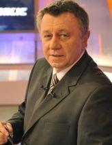 Marek Jóźwik