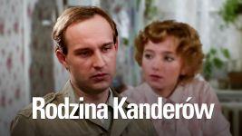 Rodzina Kanderów