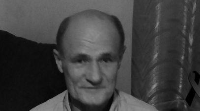 Bogdan Krysik