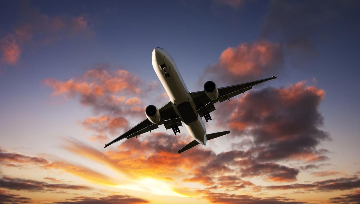 Chiny przestały być największym nabywcą maszyn produkowanych przez Boeinga (fot. Shutterstock/travellight)