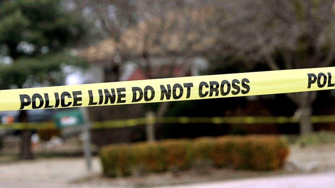 Policja nie informuje o motywach działań nastolatek (fot. L.W.Smith/Getty Images)