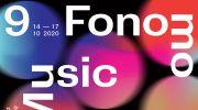9-edycja-fonomo-music-film-festival-w-bydgoszczy