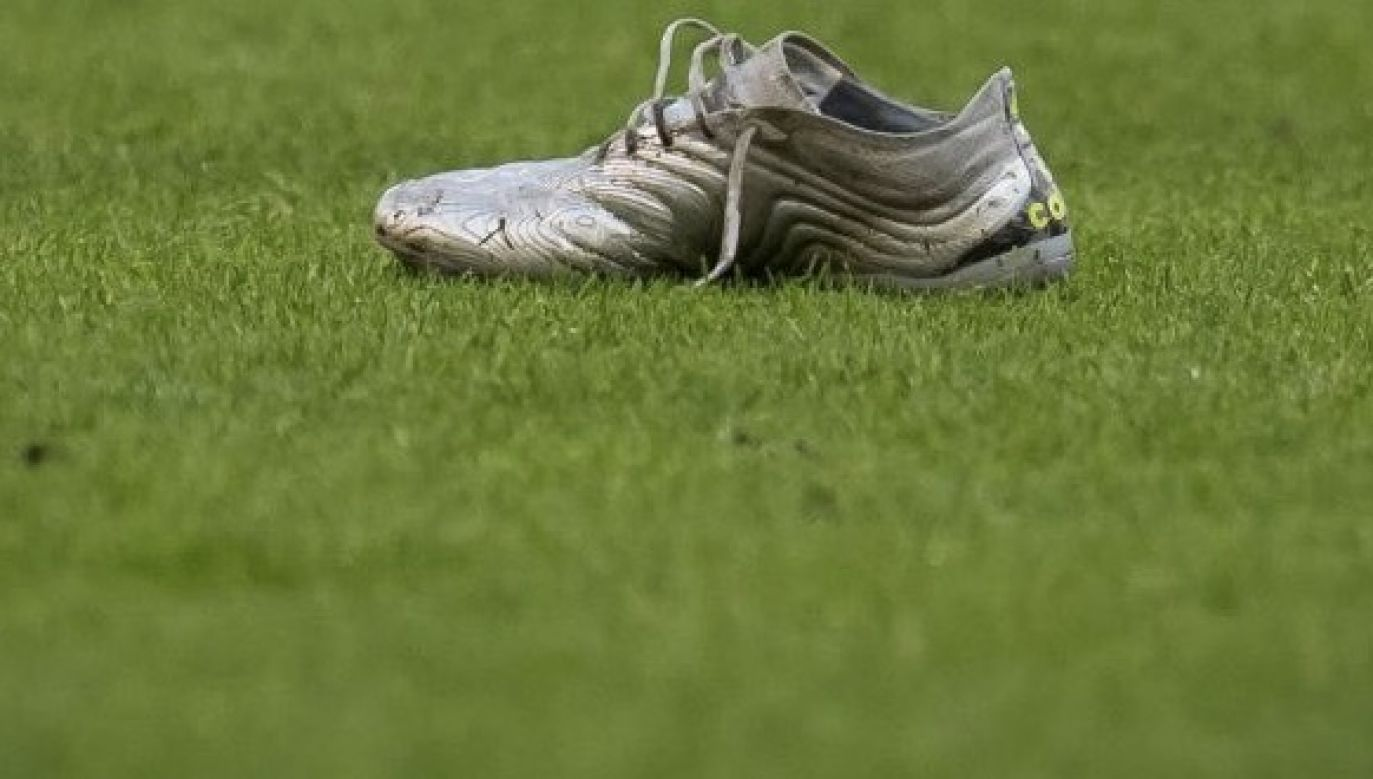 Kłótnia o zgubiony but skończyła się tragedią (fot. Getty Images, zdjęcie ilustracyjne)