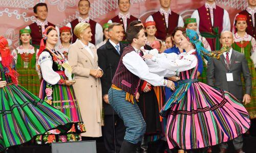 (fot. PAP/Piotr Nowak)