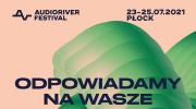 audioriver-2021-odpowiadamy-na-pytania-dotyczace-festiwalu
