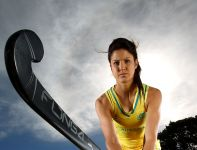 Anna Flanagan (fot. Getty Images)