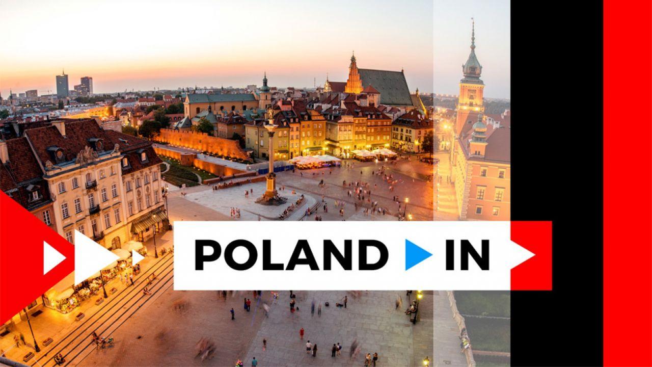 Programy w całości są prowadzone w języku angielskim (fot. mat.pras.)