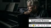 z-letniego-salonu-zygmunta-krauze-klasyka-fortepianowa-na-nowo-juz-od-lipca