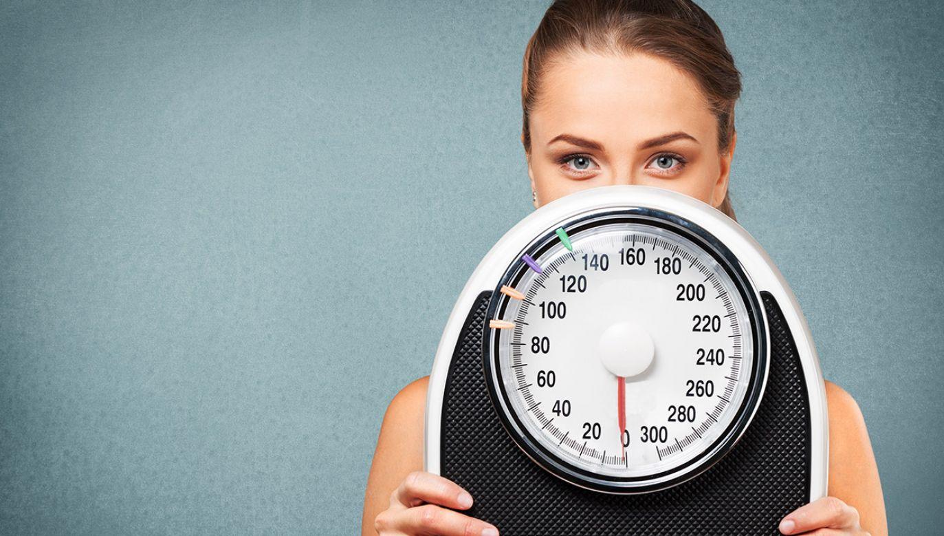 Dietetycy przestrzegają przed niebezpiecznym trendem (fot. Shutterstock/Billion Photos)