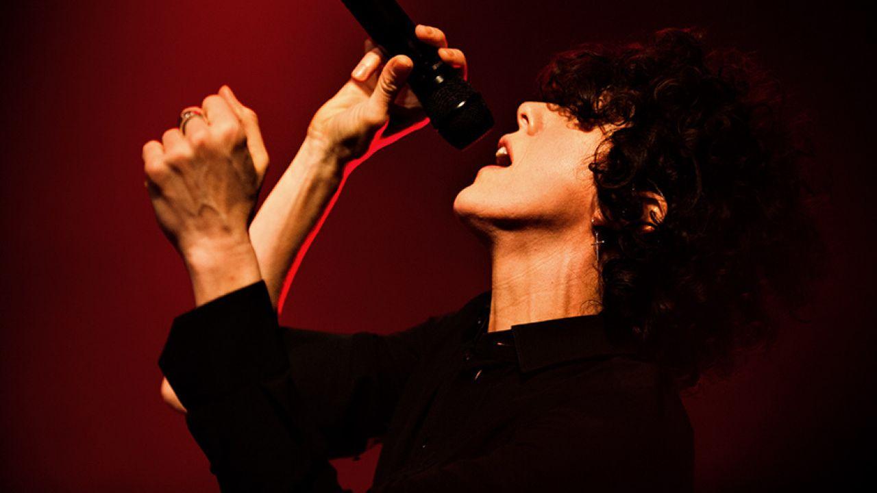 Piosenki LP święcą triumfy na listach przebojów kilkunastu krajów w Europie (fot. fb/LP)