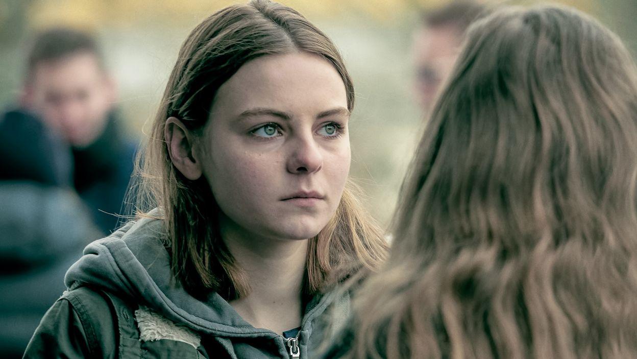 Obraz zdobył cztery nagrody na Festiwalu Polskich Filmów Fabularnych w Gdyni (fot. materiały prasowe)