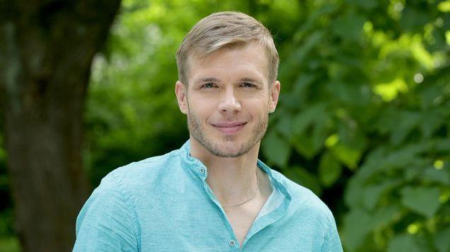 Artur Skalski