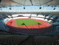 Stadion Olimpijski (fot. london 2012.com)