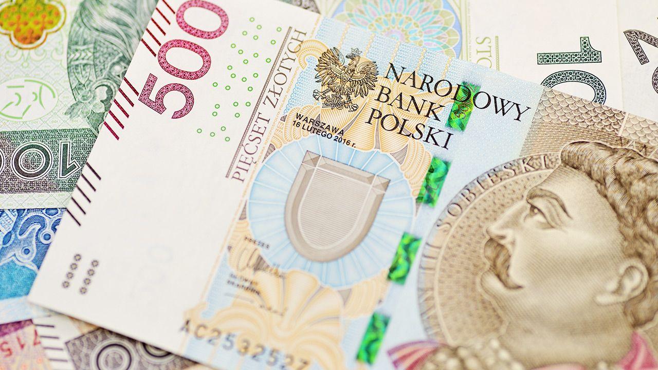 Nowe przepisy mają być zachętą do inwestowania w Polsce (fot. Shutterstock/Tomasz Warszewski)