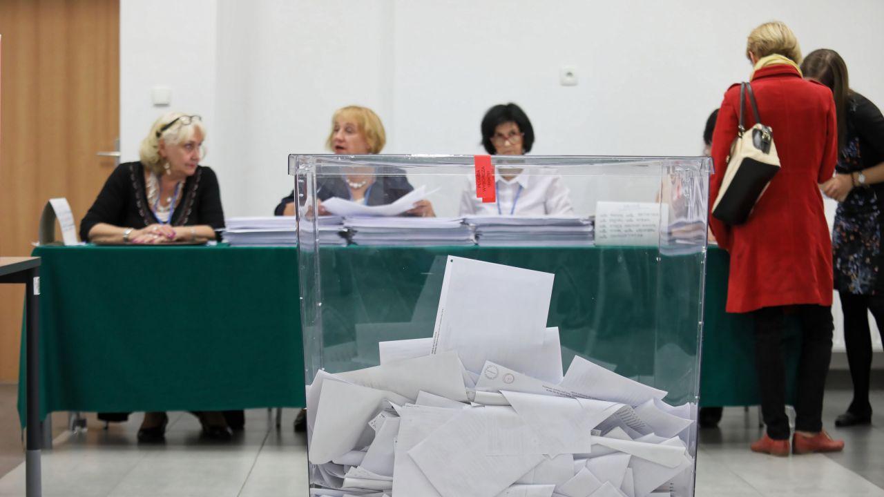 Błąd systemu nie pozwolił na załączenie dokumentu do wniosku na platformie ePuap (PAP/Leszek Szymański)
