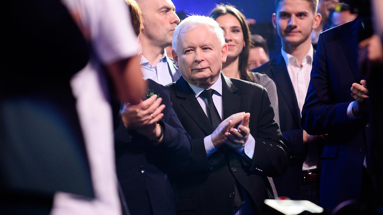 Najbliższe wybory do Sejmu i Senatu zaplanowane są na 2023 rok (fot. Omar Marques/Getty Images)