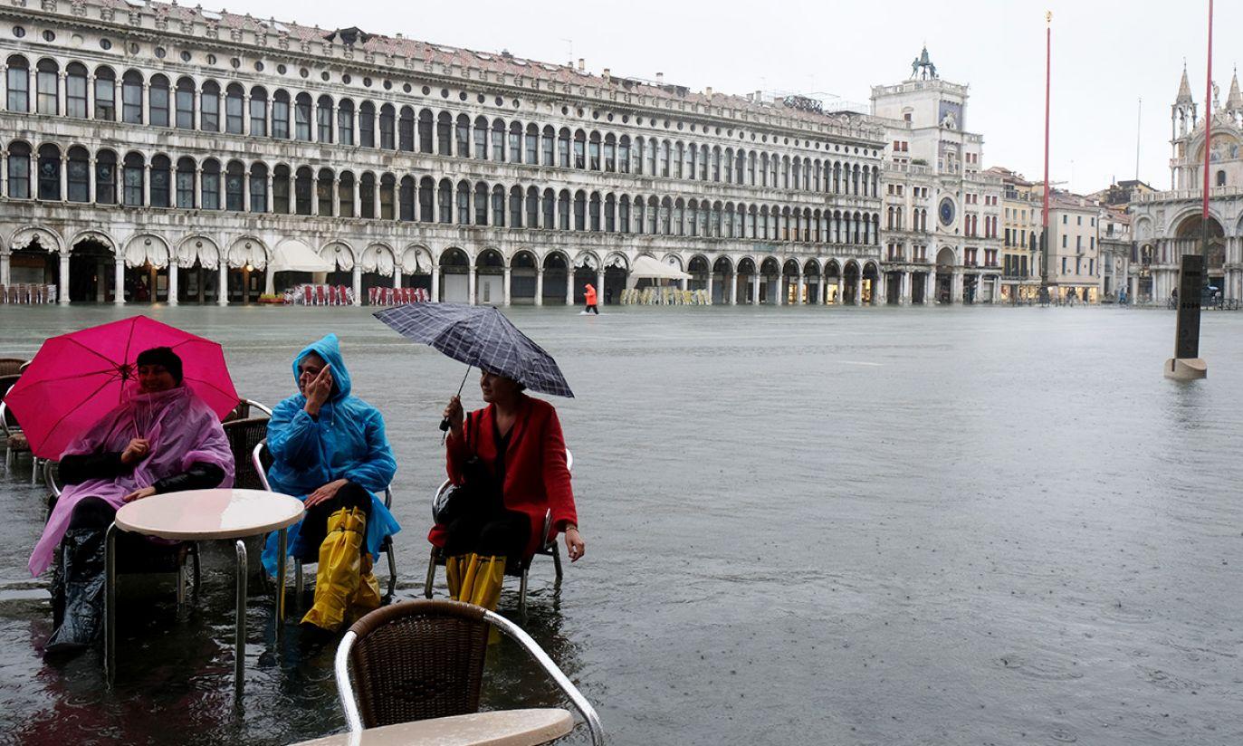 (fot. Reuters/Manuel Silvestri)