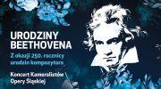 urodziny-beethovena-i-spotkanie-z-legendarnym-tenorem