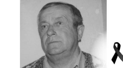 Henryk Kotyński