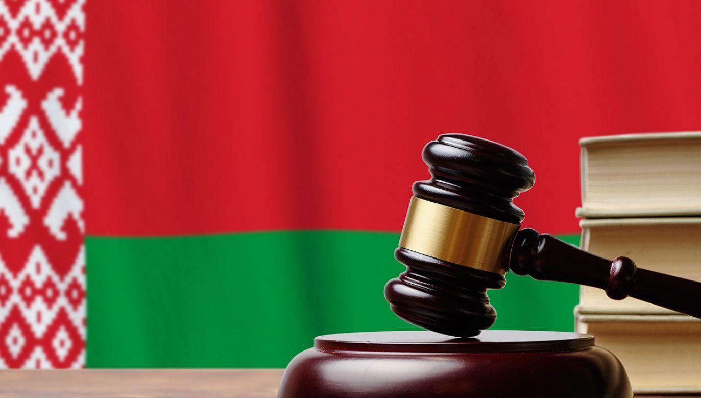 Sąd rozpatrzył wniosek prokuratora Brześcia o likwidację szkoły (fot. Shutterstock)